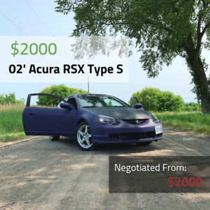 Looking for a First Car? I can help FIND, INSPECT & NEGOTIATE!