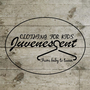 CLOTHING FOR KIDS WEBSTORE