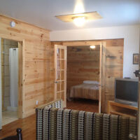 "* APPARTEMENT logis ECONOMIQUE ET ""TOUT INCLUS"" (ALL INCLUDED)"
