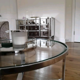 Home Cleaning Service, Bromley