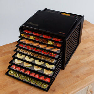 Lookig for an Excalibur Tray Food Dehydrator Used