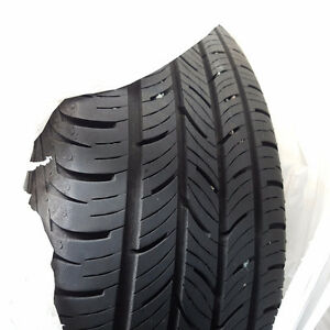 225/60/17 Continental - 1 tire
