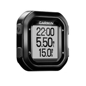 Retired Pensioner looking for a Garmin Edge 10