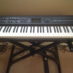 Roland RD-800 Stage Piano - New