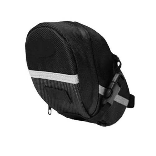 Bicycle Saddle Mountain Rear Pouch SELLER