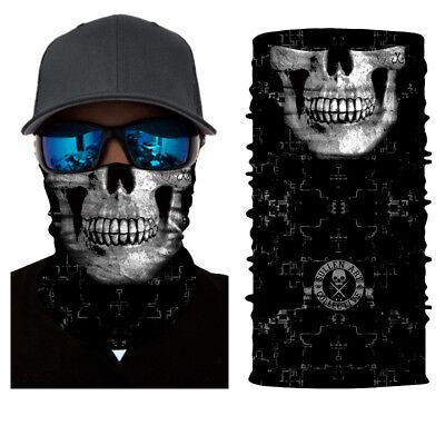 Hats & Headwear - Balaclava - 5 - Trainers4Me
