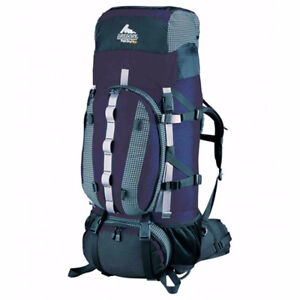 Gregory Petit Dru Pro Backpack
