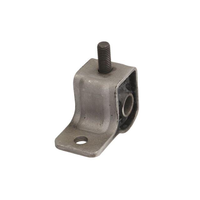 Lagerung, Lenker MOOG PE-SB-1316