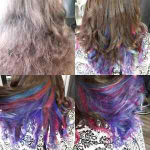 Discount Hair Services! London Ontario image 6