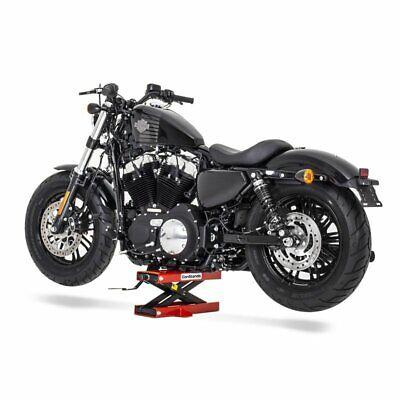 Caballete a Tijera Mini-RT para Harley Electra Glide Sport