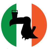 The Toucan Requires Servers