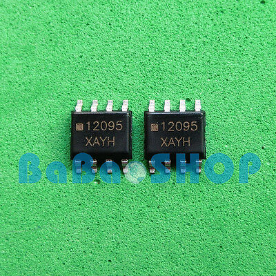 2pcs Mc12095d Mc12095 12095 2.5 Ghz Low Power Prescaler With Stand-by Mode New