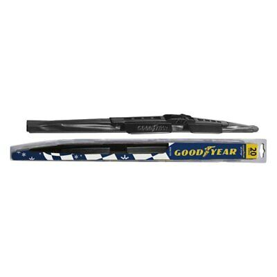 "For Dodge Ram 1500 02-08 Goodyear Wiper Blades Racing Winter 24"" Wiper Blade"