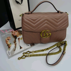 5ba7287b61f9 Gg bag in England | Women's Accessories For Sale - Gumtree