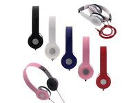 headphones iPhone samsung new