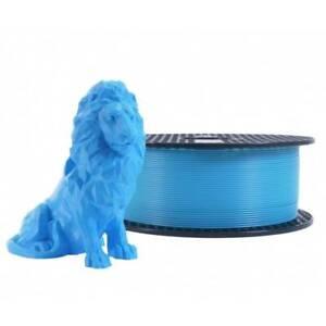 Prusament PLA 1.75mm Filament Various colours.