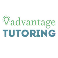 Advantage Tutoring looking for a math/science tutor immediately