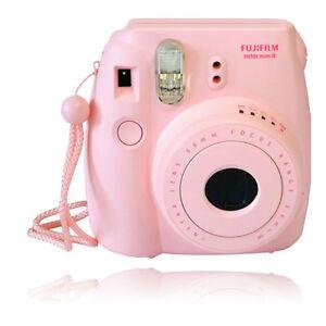 polaroid instant film camera | ebay