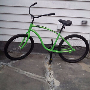 Giant Simple 1 Bicycle for Sale