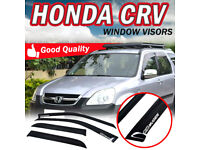 RS Emblem Badge Led Light Front Grille Grill For Honda Civic Accord CRV CR-V