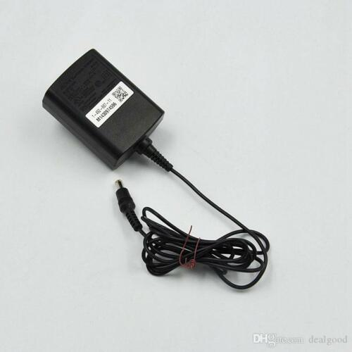 Original Sony bdp-s6700 Power Supply AC Adapter Charger blu-ray bluray