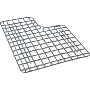 Franke MK3136CLH Grid Drainers Bottom Grids Stainless Steel