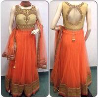 INDIAN LADIES SUITS.ARYANFASHIONS.CA