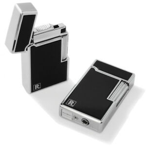 Ronson Flint Classic Flame Lighter / Briquet