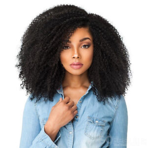 Sensationnel Empress Curls Kinks & CO Textured Lace Front Wig