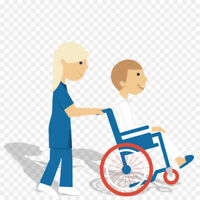 RPNs for Private Home Care positions