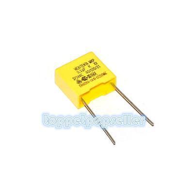 50pcs 330uF 10V NCC Nippon LXV 8x11.5mm 10V330uF Low impedance Capacitor