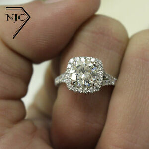 Wholesale Diamond Engagement Rings since 1986 Belleville Belleville Area image 8