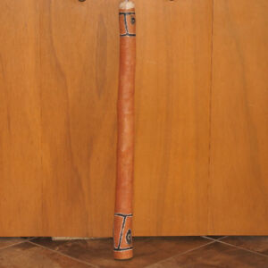 Genuine Australian Didgeridoo