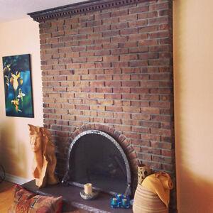 Custom Painting Sevices | Family Run Kitchener / Waterloo Kitchener Area image 1