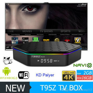 BEST ANDROID BOXES AT LOW  PRICES FULLY LOADED