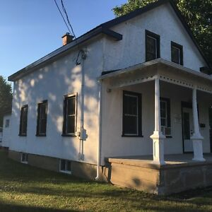 ***HOUSE FOR SALE $109000***