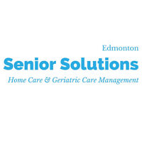 Health Care Aides needed for casual positions
