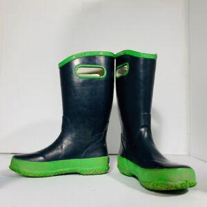 BOGS - botte enfant - kids boot - size 2 us / 33 eu - unisex