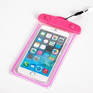 100% Waterproof phone cases Cairns Cairns City Preview