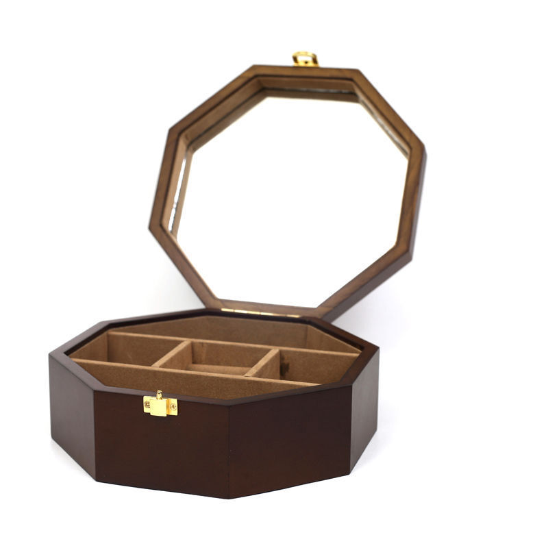 diy jewelry box to store all your rings ebay