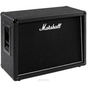 Marshall Cabinet 4x12   Kijiji in Ontario. - Buy, Sell ...