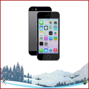 New year Sale! Apple iPhone 5s on Sale!
