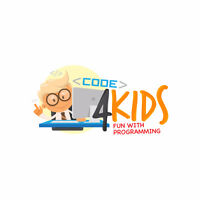 Kids Code Learning Camp