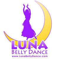 Belly Dance Lessons and Classes in Uptown Saint John