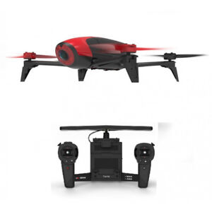 Brand New In Box Parrot Bebop 2 Drone With Skycontroller