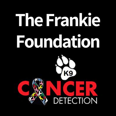 The Frankie Foundation