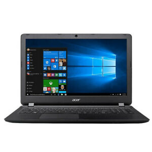 Laptop Acer A6-9220 + 8 Gigs DDR4 + Office 2013...WOW !!!!!