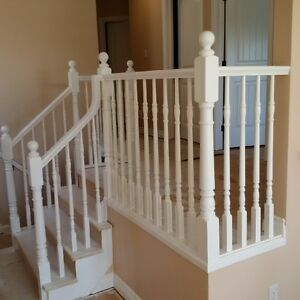 Quality Painting Service London Ontario image 7