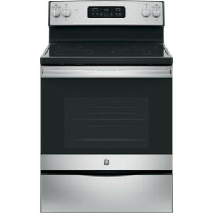 Electric and Gas range for sale!!! (SCRATCH AND DENT) $698