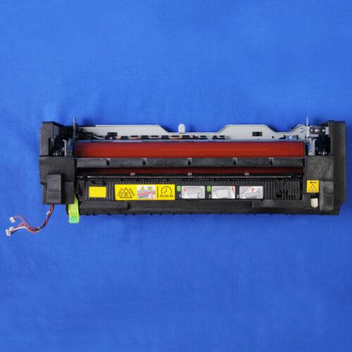 Lexmark New OEM 41X1505 Maintenance Kit